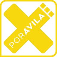 El procurador de Por Ávila lamenta que la implantación de la radioterapia acumule más retrasos, como ha reconocido la Junta