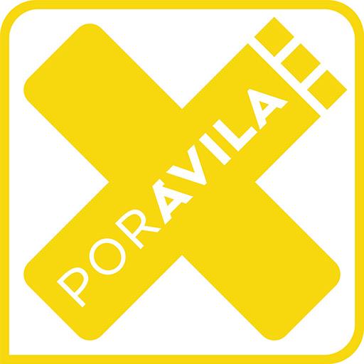 Por Ávila recuerda que el Comité Electoral es el único competente para designar candidatos