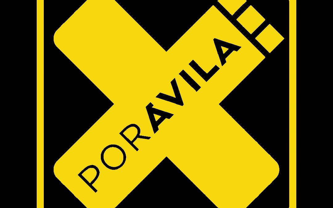 Por Ávila recuerda al Grupo Popular que es testigo cada semana del pago de facturas atrasadas