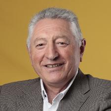 Ángel Jiménez Martín