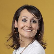 Ángela García Almeida