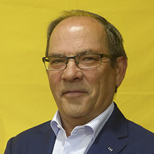 Carlos Jiménez Gómez