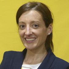 Cristina García García