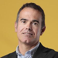 David Jiménez Grande