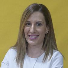 Esther Rojo Jara
