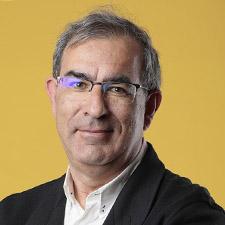 Félix Meneses Sánchez