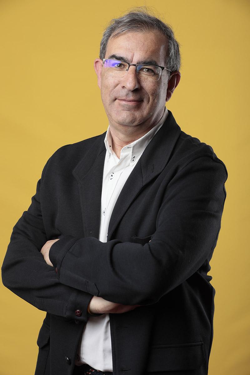 Félix Meneses