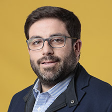 Jesús Manuel Sánchez Cabrera
