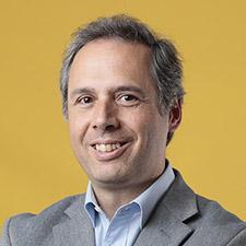 Juan Carlos Corbacho Martín