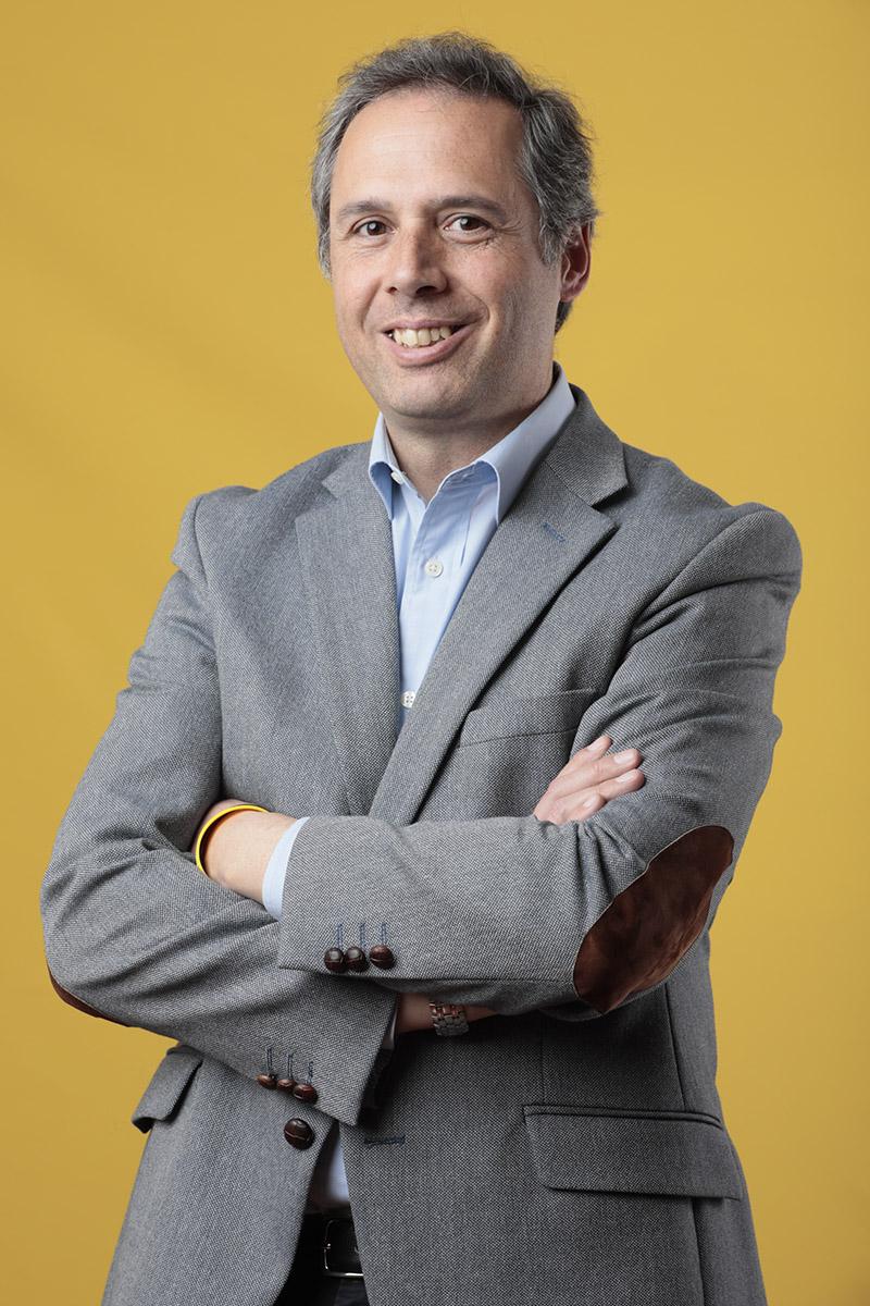 Juan Carlos Corbacho