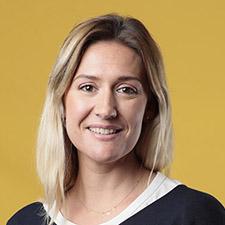 Laura Maíllo del Castillo García