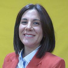 Laura del Río Sanz