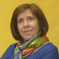 Lourdes del Carmen Jiménez Varas