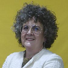María de la Paloma Guedón Muñoz