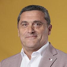 Pedro José Pascual Muñoz