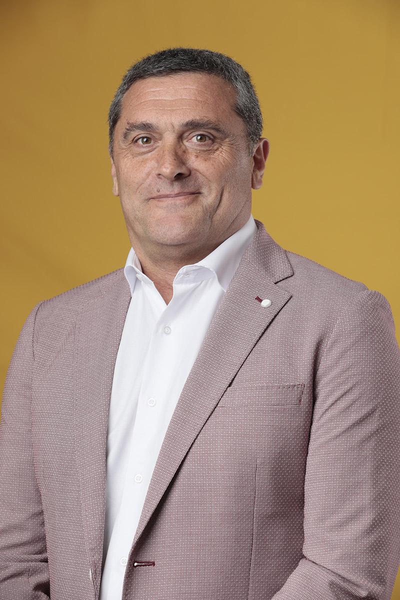 Pedro Pascual