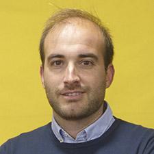 Rubén Sánchez Hernández