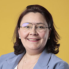 Sonia García-Dorrego Hernández