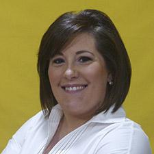 Sonia María García Rodríguez