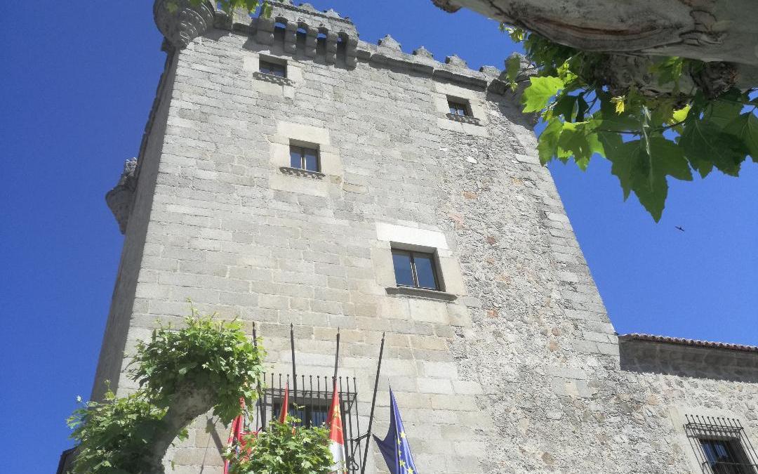 Por Ávila solicitará la modificación de la ordenanza reguladora del Boletín Oficial de la Provincia aumentando los supuestos de gratuidad en la inserción de anuncios